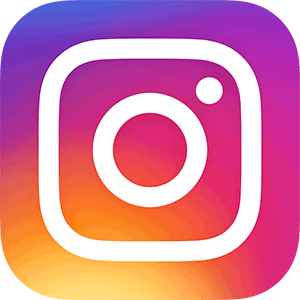 Instagram For Hearing Aid Express