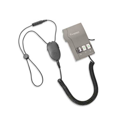 ClearSounds M22 Professional Office Neckloop System