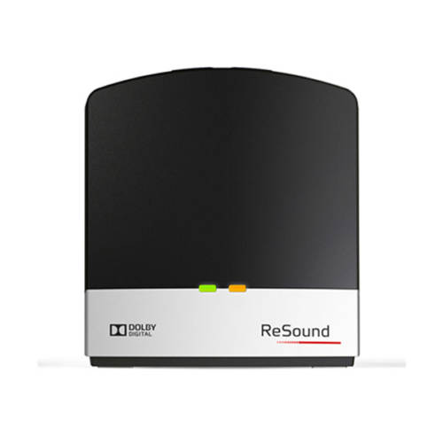 ReSound TV Streamer 2