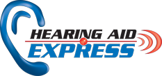 Hearing Aids Houston  | Hearing Aids Dallas  | Hearing Aids Austin | Hearing Aids Wichita Falls | Hearing Aids San Angelo – Hearing Aid Express