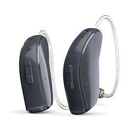 ReSound LiNX 3D - Hearing Aid Express
