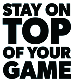 Stay on top of the game - Specials Banner - Hearing Aid Express