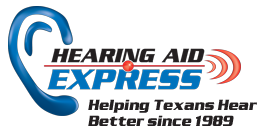Hearing Aids Houston  | Hearing Aids Dallas  | Hearing Aids Austin | Hearing Aids Wichita Falls – Hearing Aid Express