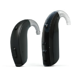 ReSound ENZO 3D - Hearing Aid Express