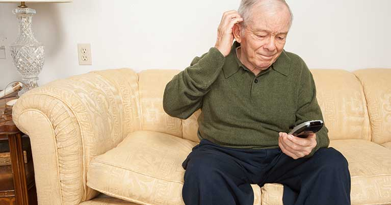 6 things you're missing out on due to hearing loss