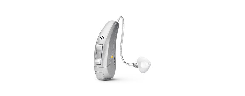 Signia Pure Primax | Hearing Aid Express