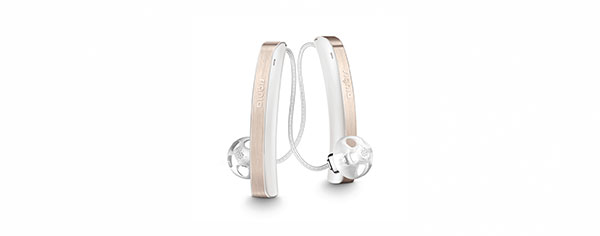 Signia Styletto   Hearing Aid Express