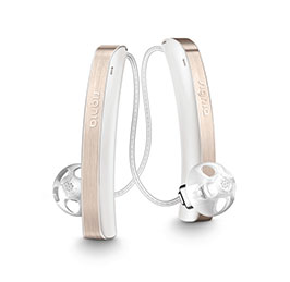 Signia Styletto | Hearing Aid Express
