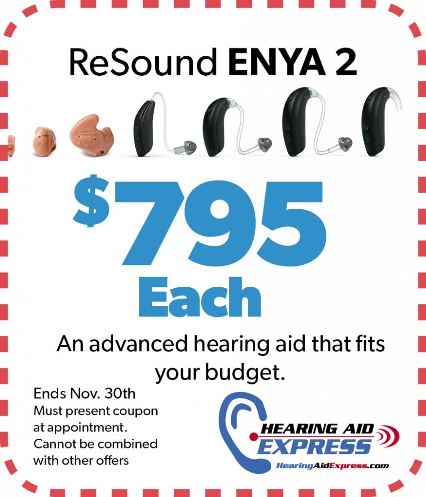 Hearing Aids Expert Care Texas Aid Express Cheap Download The Guide