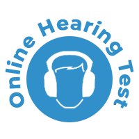 Online Hearing Test